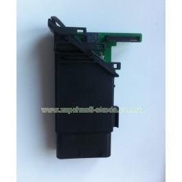 Модуль стеклоподъёмника 104411-302