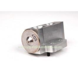 Расширительный клапан 1K0820679 кондиционера