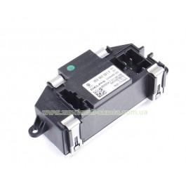 Регулятор вентилятора 3C0907521F