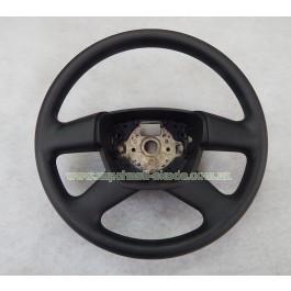 Рулевое колесо Шкода 3T0419091