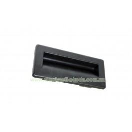 Ручка багажника Шкода 3V0827566