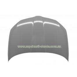 Капот Шкода Фабия 6V0823031B