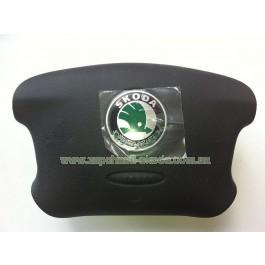 air-bag  Шкода 1U0880201L