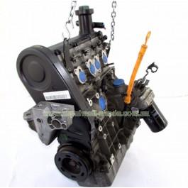 двигатель BFQ