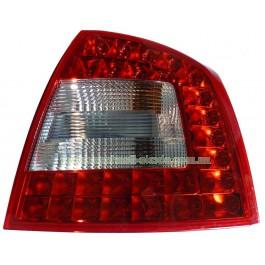 Фонарь задний правый LED 1ZD945096A
