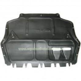 Защита двигателя 1K0825237K