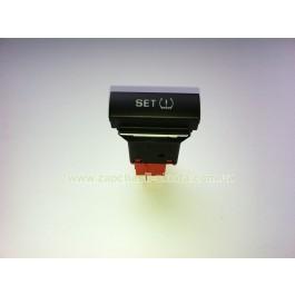 Кнопка SET 1Z0927127C