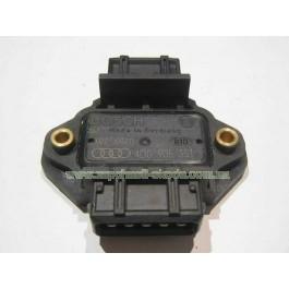 Коммутатор (AGU) 4D0905351