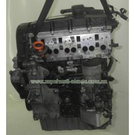 двигатель BKD