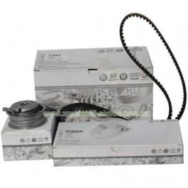 Комплект ГРМ 1.6 - 2.0  06A198119