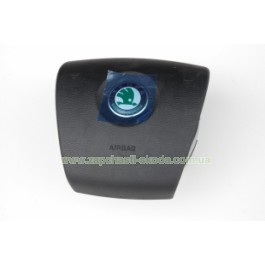 Крышка Air Bag Skoda 1Z0880201AM