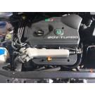 мотор AUQ