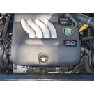 Двигатель на Skoda Octavia Tour 2.0i AQY