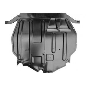 Защита двигателя 1J0018930C