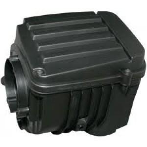 корпус воздушного фильтра Skoda 1K0129607AQ